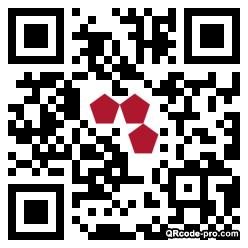 QR Code Design 102B0