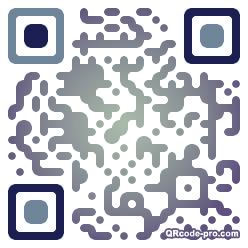 QR Code Design 107z0