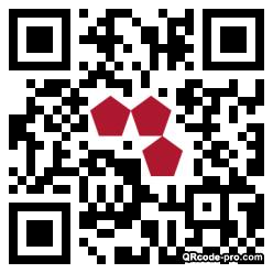 QR Code Design 10LS0