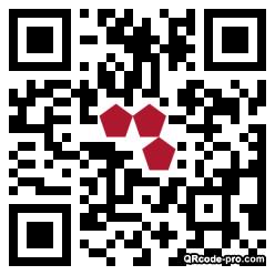 QR Code Design 10Mi0