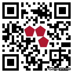 QR Code Design 10Nk0