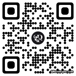 QR Code Design 10O30
