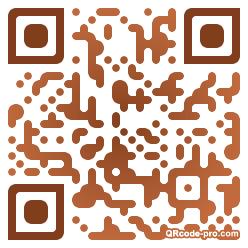 QR Code Design 10PE0