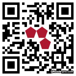 Diseño del Código QR 10Sm0