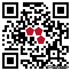 QR Code Design 10So0