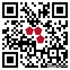QR Code Design 10UK0
