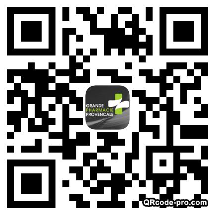 QR Code Design 10cT0
