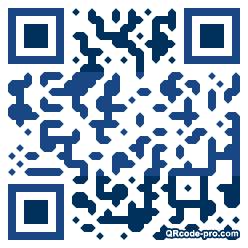 QR Code Design 10fw0