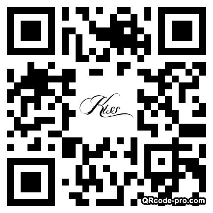 QR Code Design 10nD0