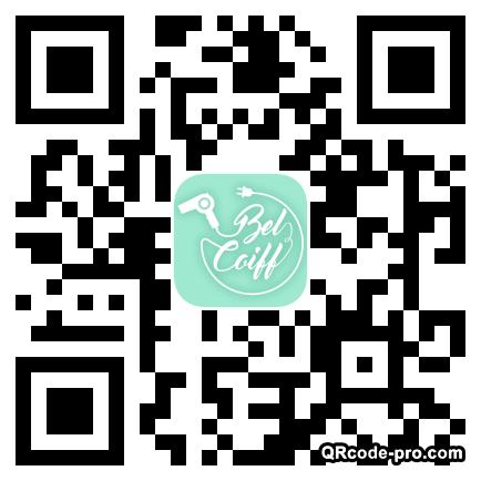QR Code Design 10np0