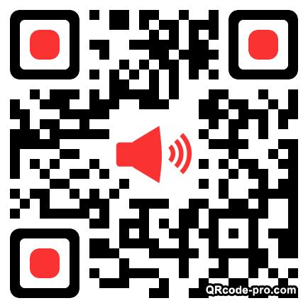 QR Code Design 10pA0