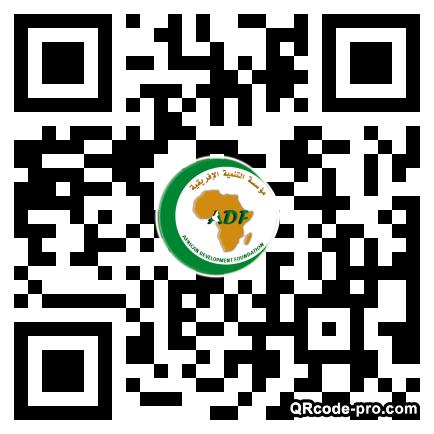 QR Code Design 10q60
