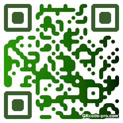QR code with logo 10yS0