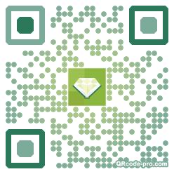 QR Code Design 10z20