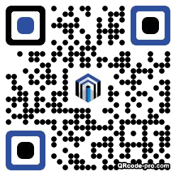 QR Code Design 114G0