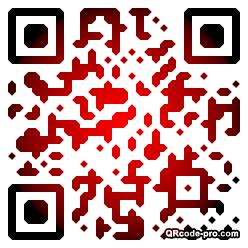 QR Code Design 11FW0