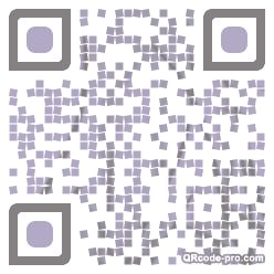 QR Code Design 11Ml0