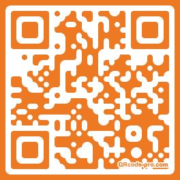 QR Code Design 11OJ0