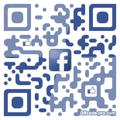 QR code with logo 11ax0