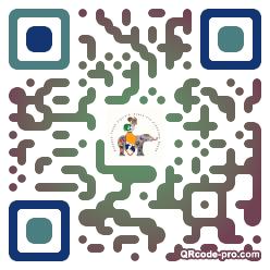 Diseño del Código QR 11em0