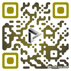 QR Code Design 11lS0