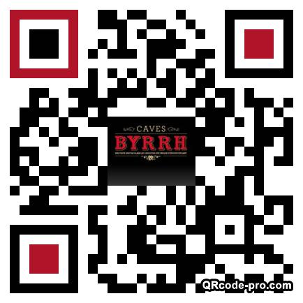 QR Code Design 11se0
