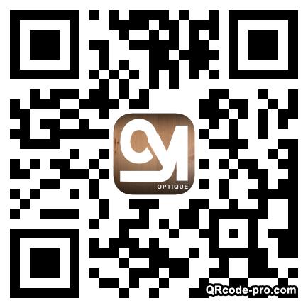 QR Code Design 11tG0