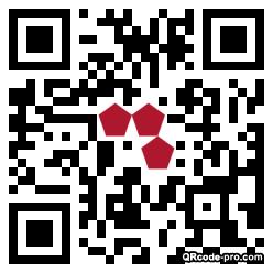 QR Code Design 11z30