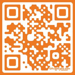 QR Code Design 12350