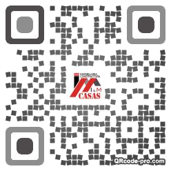 QR Code Design 12920