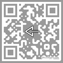 QR Code Design 12950