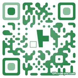 Diseño del Código QR 12FO0
