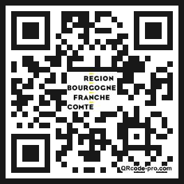 QR Code Design 12NO0