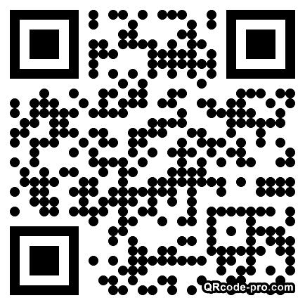QR Code Design 12Vm0