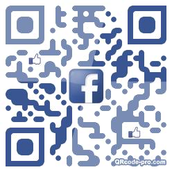 QR Code Design 12XG0