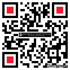Diseño del Código QR 12hu0
