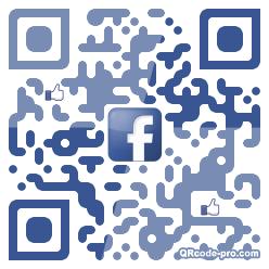 QR Code Design 12il0
