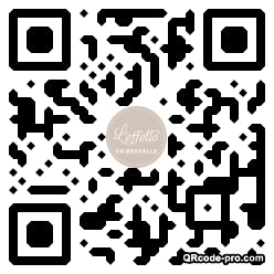 Diseño del Código QR 12j10