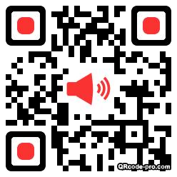 QR Code Design 12pq0