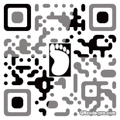 QR Code Design 12rO0