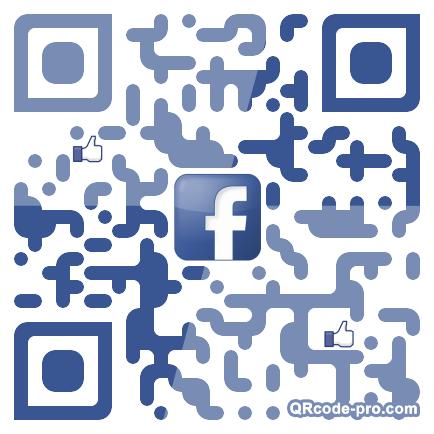 QR Code Design 12xn0