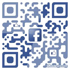 QR Code Design 135q0