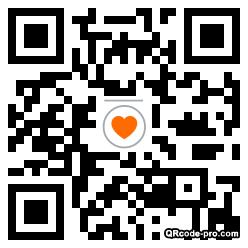 QR Code Design 13Vk0