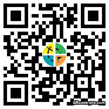 QR Code Design 13g90