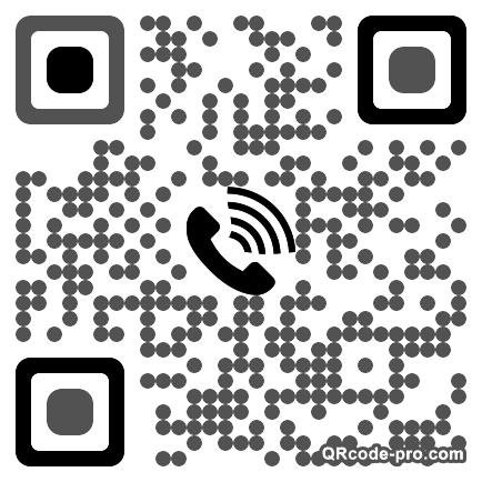 QR Code Design 13h30