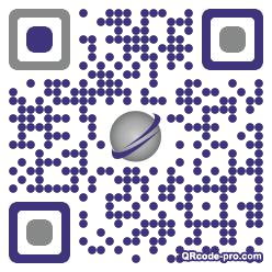 QR Code Design 13oh0