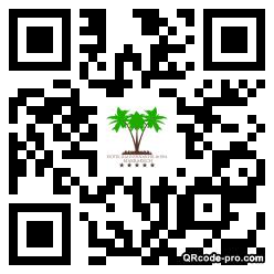 QR Code Design 13rY0
