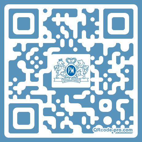 QR Code Design 14450