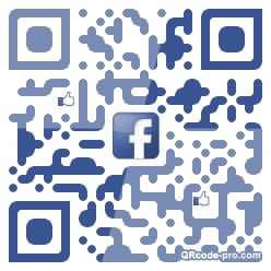 QR Code Design 14920