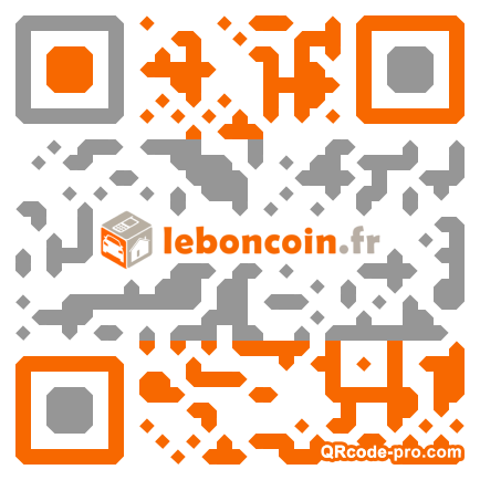 QR Code Design 14AS0